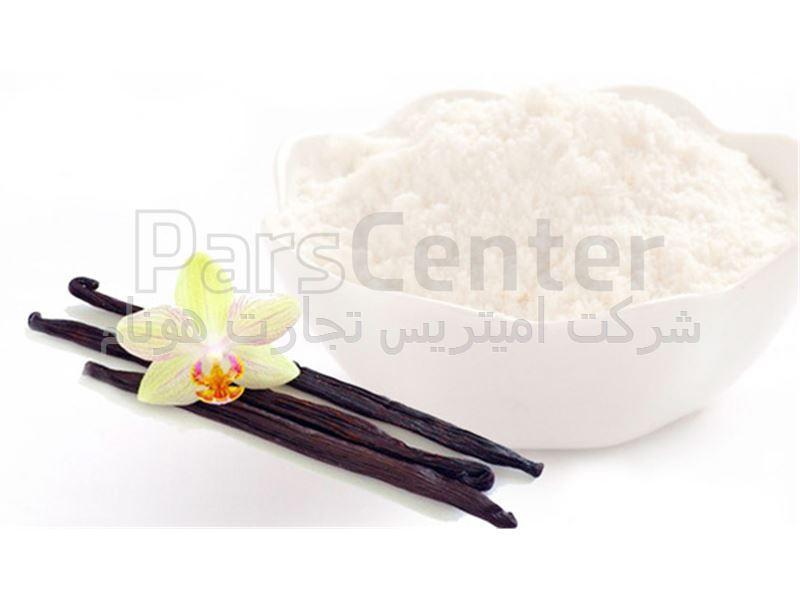 فروش اسانس شکلات-اسانس پودری شکلات –اسانس مایع شکلات- chocolate essential