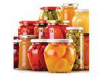 ارائه و راه اندازی خط تولید و بسته بندی کمپوت میوه جات