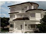 طراحی داخلی،طراحی نما،ویلا،آپارتمان،تجاری،فرهنگی