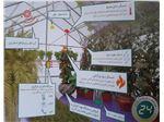 اتوماسیون گلخانه و پرورش قارچ
