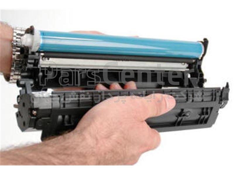 شارژ انواع کاتریج لیزری و فروش کارتریج hp-canon-samsung- lexmark-berotherدر اصفهان(نمایندگی کانن دراصفهان)