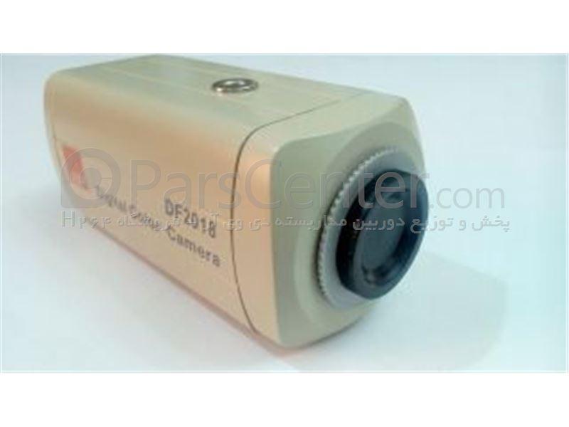 دوربین مداربسته صنعتی 600TVL