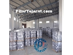 Chinese c5 petro resin for adhesive use