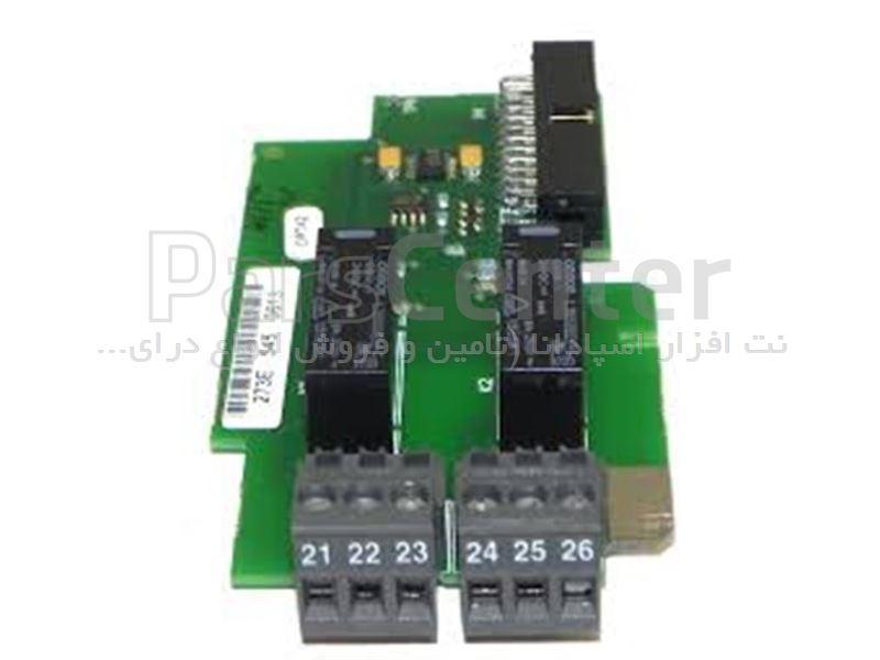 کارت درایو وکنCM221199 PC00273 F (OPTA2)