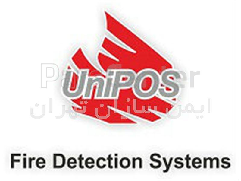 نماینده رسمی فروش محصولات UNIPOS