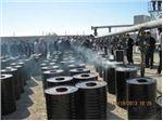 قیرbatch انواع 70/60-100/85-پلی بک- صادراتی