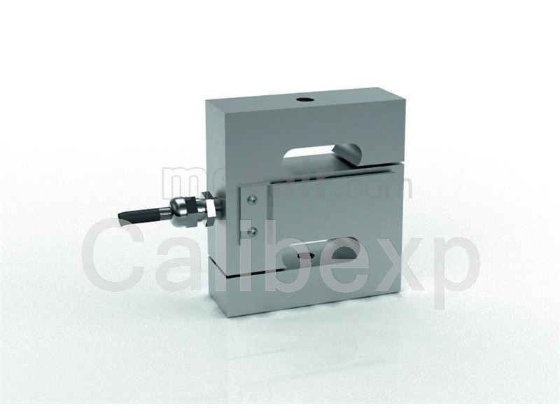 Tension and Compression Load Cell 1000(kg)