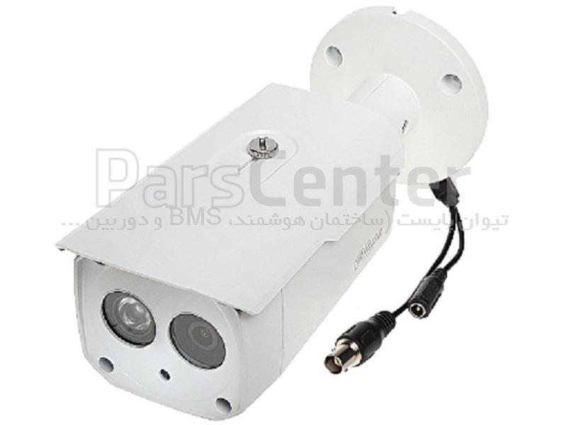 دوربین مداربسته داهوا | HD-CVI | بولت | 2 مگاپیکسل | DH-HAC-HFW1220BP
