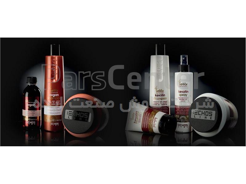 محصولات بهداشتی اچ اس لاین ایتالیا