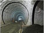 ایزولاسیون تونل و سازه های زیرزمینی