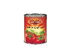 رب گوجه فرنگی 800گرمی