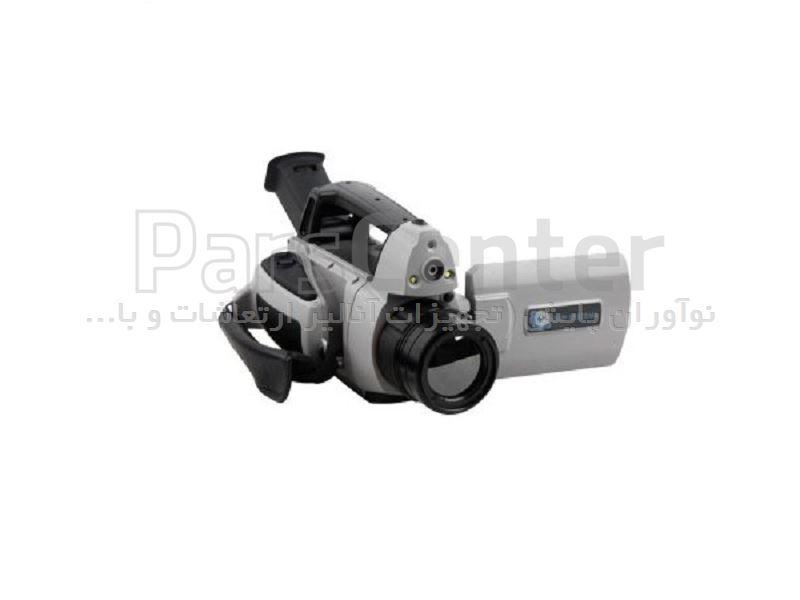 دوربین ترموگرافی Thermometer N200 High Resolution Infrared Camera