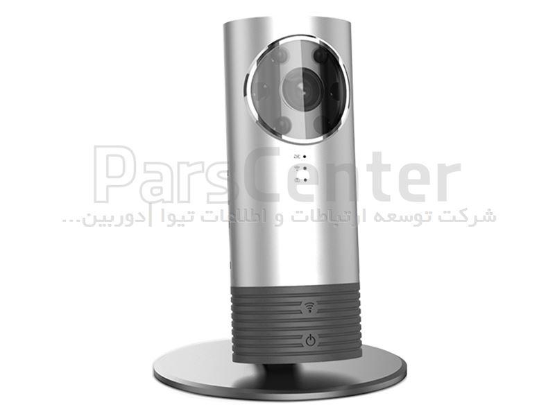 دوربین مداربسته سیم کارتی و وای فای مدل TM101