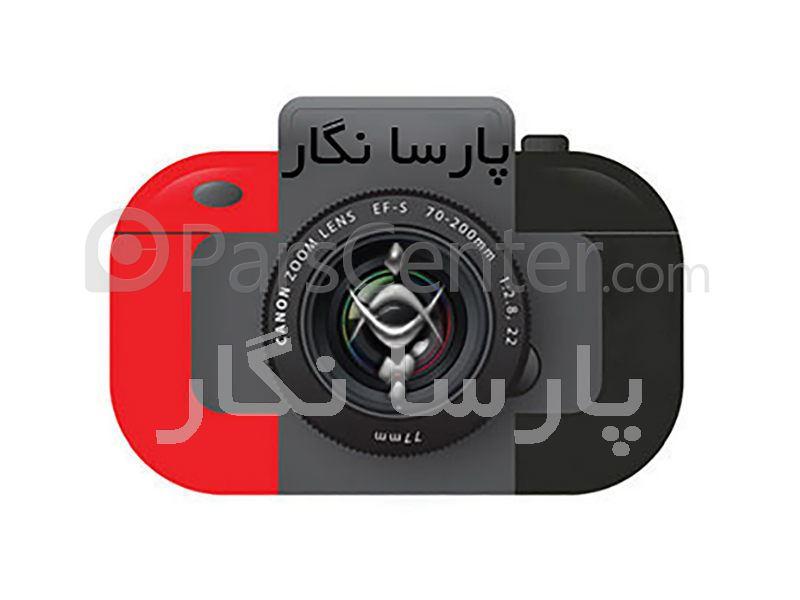 عکاسی صنعتی در کرج - خدمات خدمات عکاسی و فیلمبرداری در پارس سنترعکاسی صنعتی در کرج ...
