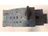 SIEMENS SIRIUS 3RA6 compact starters : 3RA6400-1BB42