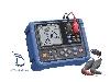 تستر باتری دیجیتال BATTERY TESTER هیوکی HIOKI BT3554