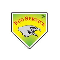 اکو سرویس / ECO SERVICE