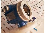 فروش و تامین ترنسمیتر آلتراسونیک اندرس هاوزر Endress+Hauser Ultrasonic Level Transmitter FMU42