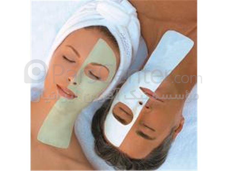 آموزش مراقبت پوست و مو