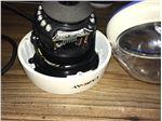 دوربین تحت شبکه 2 مگاپیکسلی مدل 3502 camway