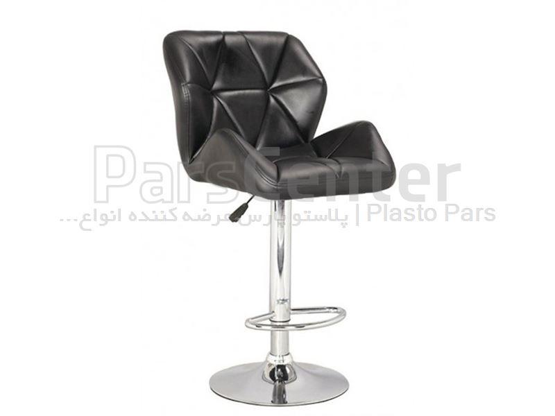 صندلی اپن کد 111604
