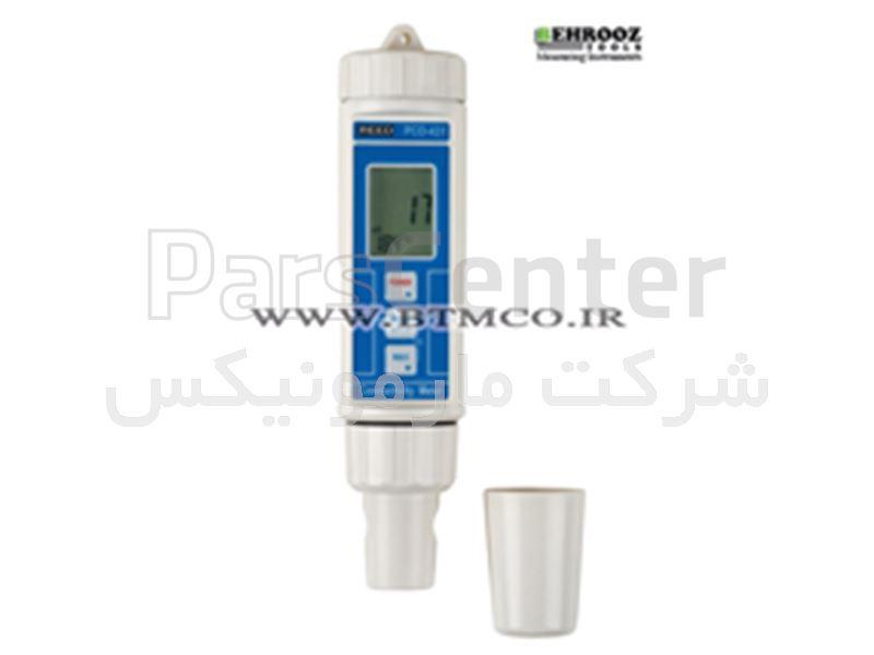 کنداکتیویتی متر لوترون Lutron PCD-431