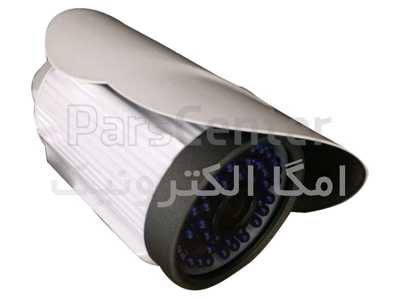 دوربین مداربسته بولت ahd 2/4mp مدل b60