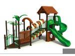 بازی کودکان مدل ظهیرB