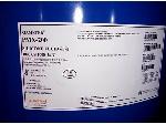 روغن سیلیکون XIAMETER(R) PMX-200 SILICONE FLUID 1000 CS