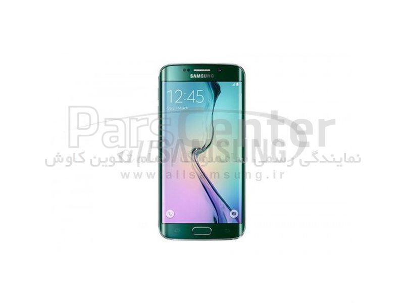 Samsung Galaxy S6 edge G925F 4G,گوشی سامسونگ گلکسی اس 6 اج