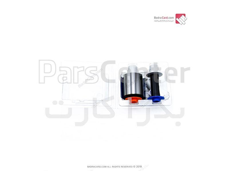 ریبون رنگی فارگو HDP5000 (کد 84061)