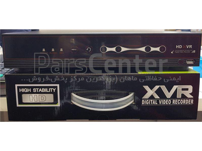دستگاه DVR AHD 8CH 1080
