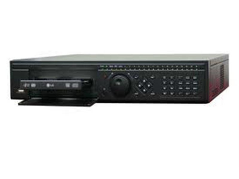 حفاظت کاران ابهر-نصب و فروش دوربین مدار بسته Hefazat Karan Abhar