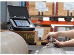 دستگاه سختی سنج فلزات  550 Rockwell ساخت Proceq