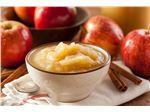 پوره سیب اسپتیک تولید شده با دو بریکس 30-28 و 38-36