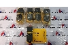 سنسور القائی TURCK مدل BI15-CP40-VP4X2/S109