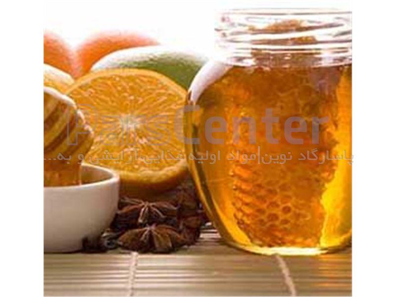 موم زنبور عسل بهداشتی و آرایشی