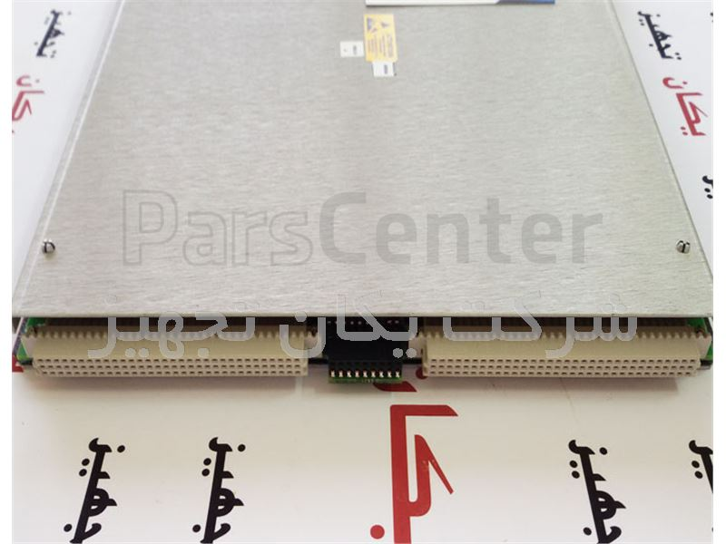فروش و تامین کارت مانیتور لرزش بنتلی نوادا Bently Nevada Proximitor Monitor Module 3500/40