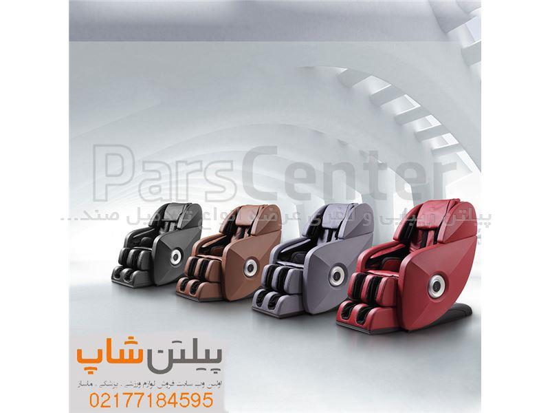 فروش صندلی ماساژور بن کر Boncare K18