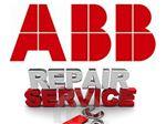 تعمیر سافت استارت ، درایو و اینورتر ABB آ.ب.ب
