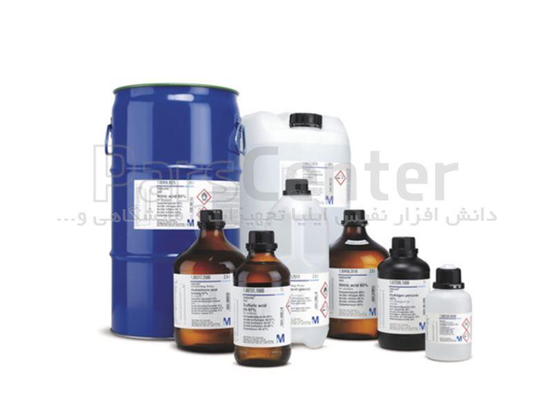 اسید استیک 100%  (glacial)