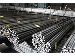 12m Rebar from construction from Iran to Turkmenistan