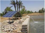 پمپ آب خورشیدی Zh-44