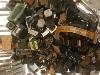جداسازی طلاوالیاژازبردموبایل وقطعات الکترونیکی