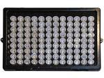 نورافکن دوربرد LED - مدل ثاقب