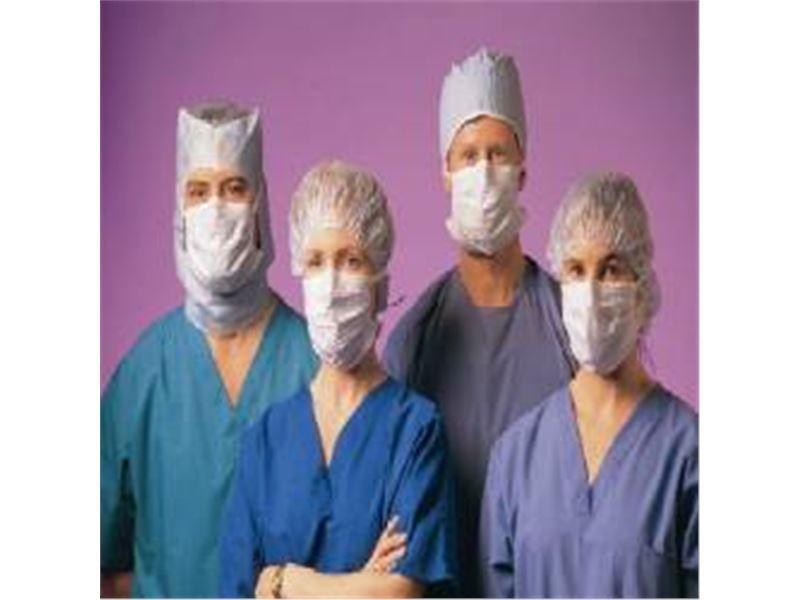 شرکت پزشکی آراد طب