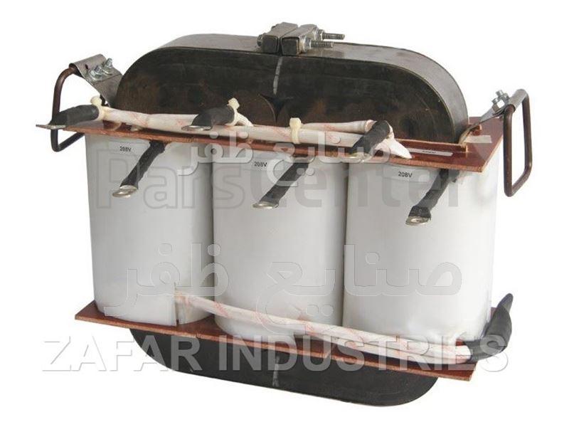 تجهیزات مغناطیسی با کاربرد خاص