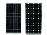 پنل خورشیدی  (Lorentz)