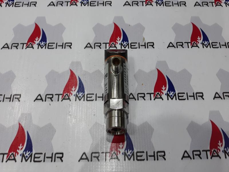 سنسور فشار IFM مدل PN3060