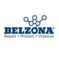 بلزونا / BELZONA
